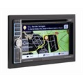Autoradio NORAUTO SOUND NS-512 BT GPS EUR