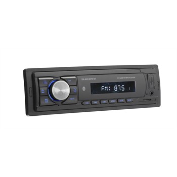 Autoradio DX-AR-8070 BT FIXED