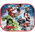 2 tendine laterali DISNEY THE AVENGERS 44 x 35 cm