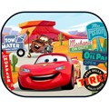 2 tendine laterali DISNEY CARS 3 44 x 35 cm