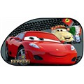 2 tendine laterali DISNEY Cars 68 x 38 cm