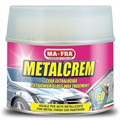 Metalcrem MAFRA 250ml