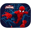 2 tendine laterali DISNEY Spiderman 44 x 35 cm