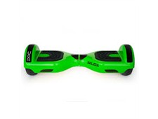 Hoverboard Nilox LIME GREEN