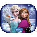 2 tendine laterali DISNEY Frozen 44 x 35 cm