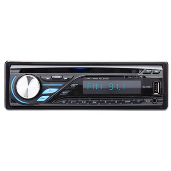 Autoradio DX CD-593