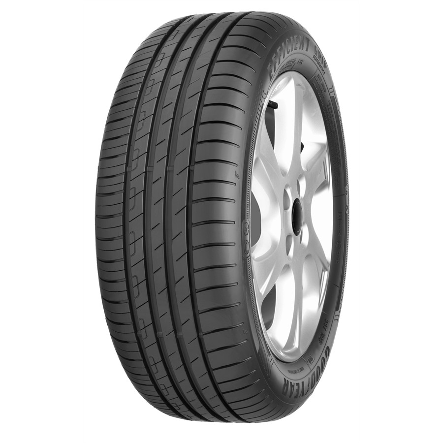 Pneumatico GOODYEAR EFFICIENTGRIP PERFORMANCE 205/50 R17 93 V XL
