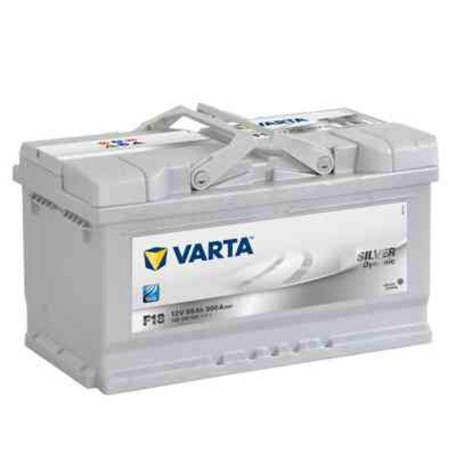 offerte batterie auto catania - photo#5