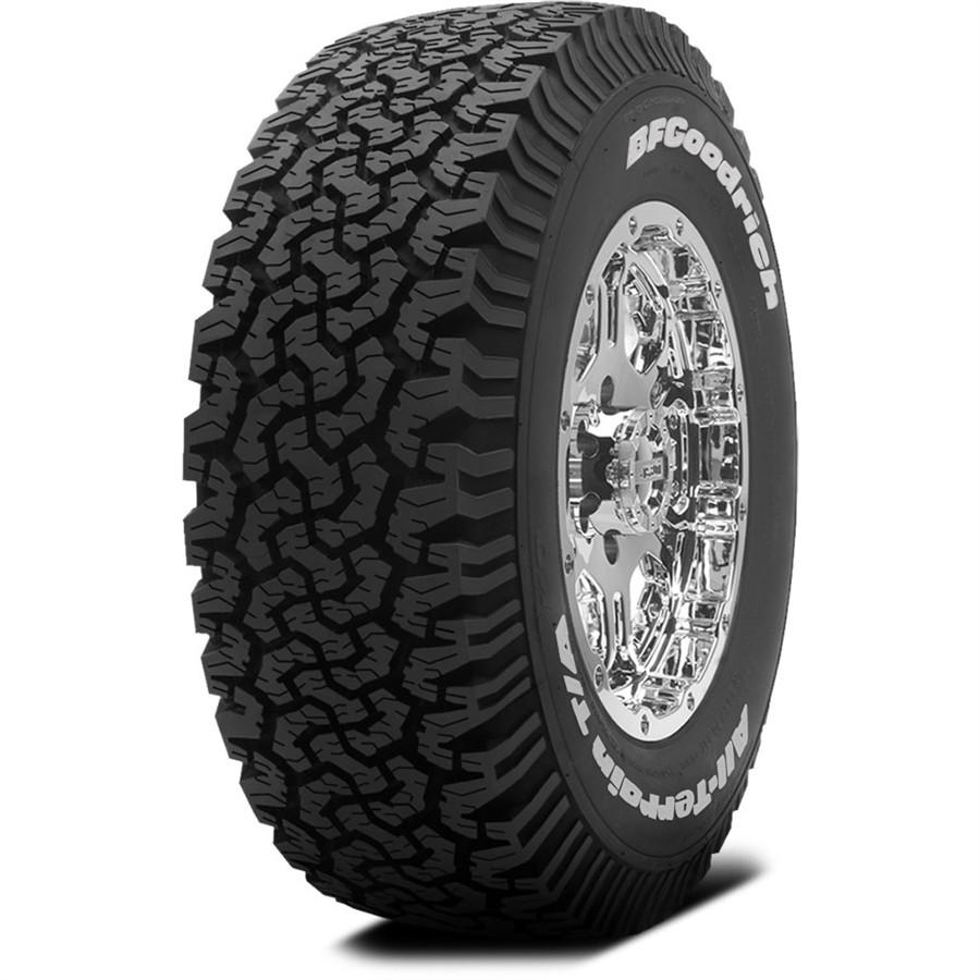 Шины Michelin Latitude X-Ice North 2+ (LXIN2+) 265/70 R16