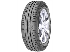 Pneumatico MICHELIN ENERGY SAVER 205/55 R16 91 H *