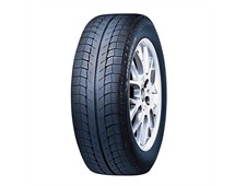 Pneumatico MICHELIN X-ICE 3 175/65 R14 86 T XL